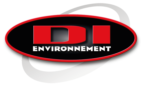 www.di-environnement.com
